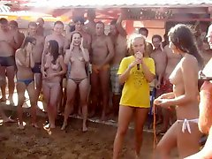 Nudist Videos